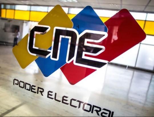 CNE-5-e1502820915353-540x410