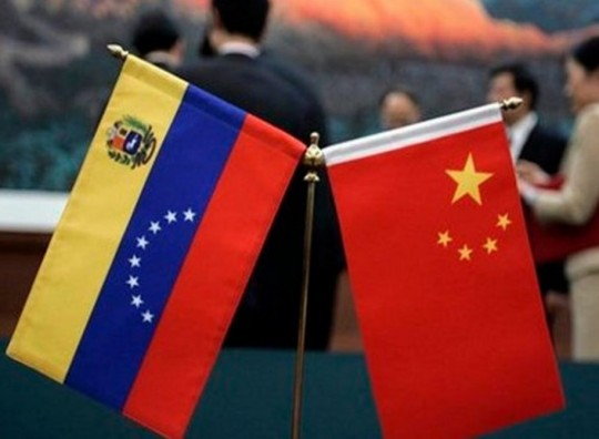 China-y-Venezuela-e1501774119153-540x396