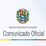 Comunicado-oficial