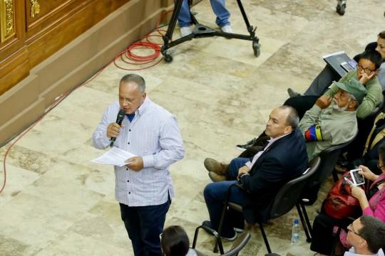Constituyente-Diosdado-Cabello-1