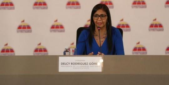 Delcy-Rodríguez-15-540x272