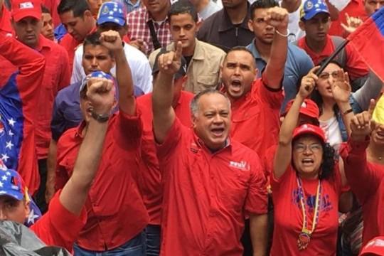 Diosdado-Cabello-2-540x360