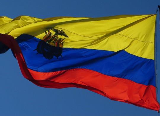Ecuador-1-e1502632904273-540x393