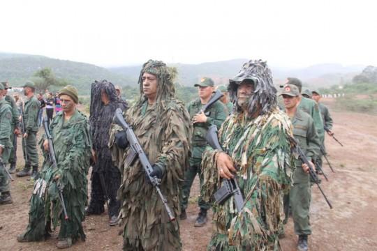 Ejercicio-Civico-Militar
