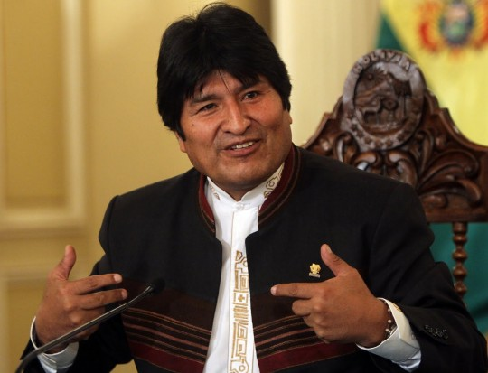 Evo-Morales-5-e1503493997127-540x413