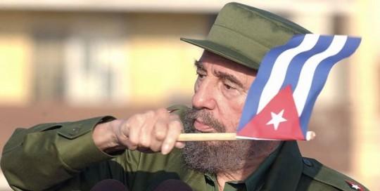 Fidel-Castro-540x272