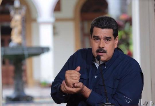 Maduro-convoca-a-empresas-petroleras