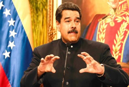 Maduro-desde-Miraflores-en-rueda-de-prensa-1