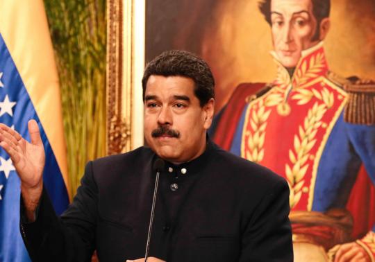 Nicolas-Maduro2