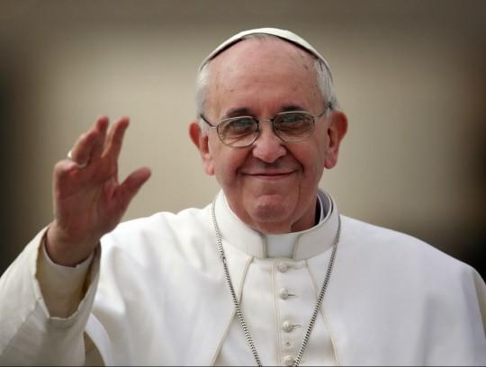 Papa-e1503258135199-540x408