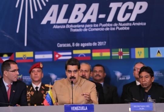 Presidente-Maduro-1