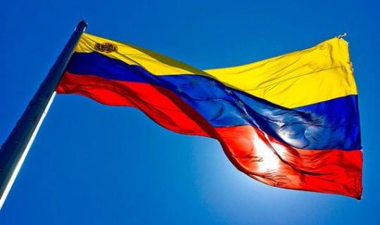 Venezuela-540x320