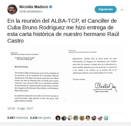 carta_raul_castro1502364420