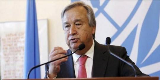 Antonio-Guterres-540x272
