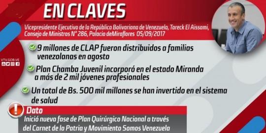 EN-CLAVES-PAGINA-768x384
