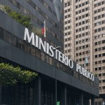 Ministerio-Público