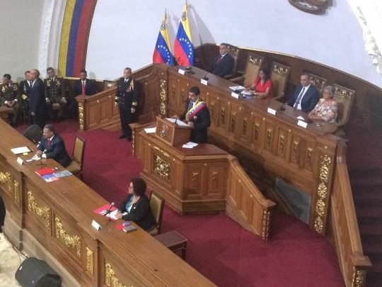 Nicolás-Maduro-8-540x405