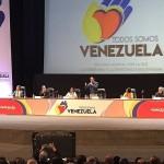 jornada_todos_somos_venezuela_se_instala_en_caracas