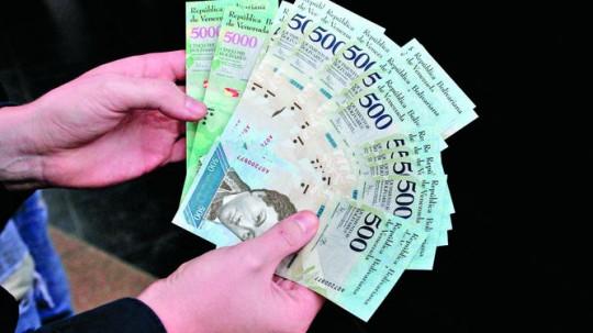 nuevos-billetes-bolivares_