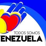tomas-elias-gonzalez-VENEZUELA--Jornada-mundial-Todos-somos-Venezuela--Delegados-de-60-pa-iacute-ses-se-re-uacute-nen-en-Caracas