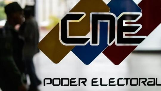 CNE-3-540x304