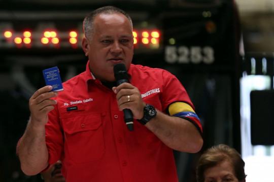 Diosdado-Cabello-R-Estados-Unidos