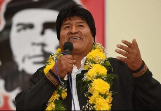 Evo-Morales-3-e1508087836822-540x373