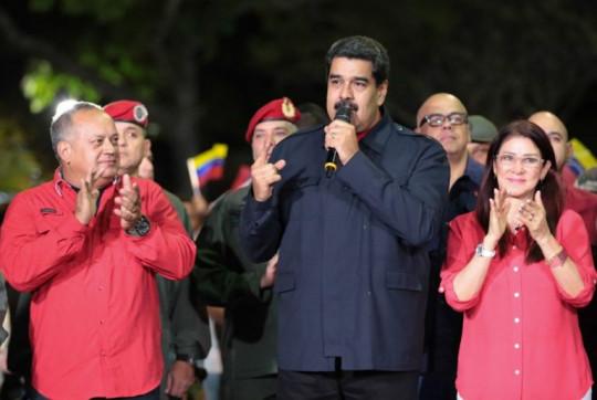 Maduro-2-1-768x515
