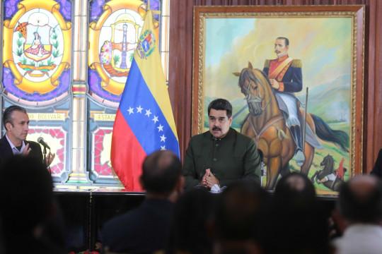 Maduro-se-compromete-a-ampliar-el-Plan-de-la-Patria