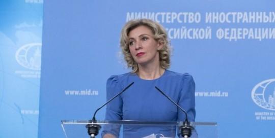 Maria-Zajárova-540x272