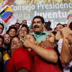Nicolás-Maduro-y-juventud-540x320
