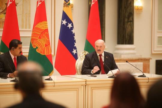 Presidente-de-Bielorrusia-sobre-sanciones-a-Venezuela