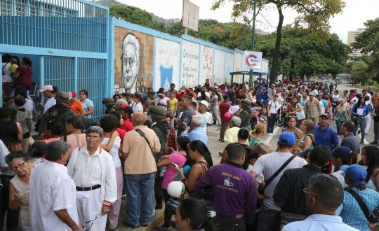 centros-de-votación