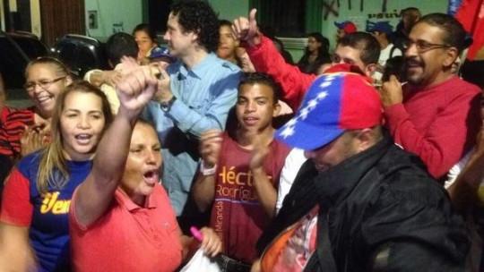 comicios_venezuela_resultados.jpg_1718483347