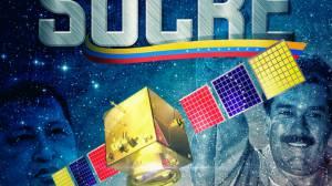 satélite-Sucre