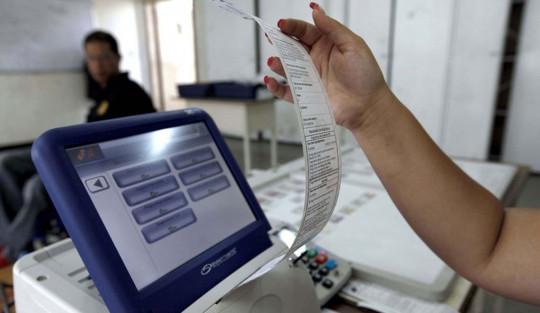 Actas-de-votos-CNE
