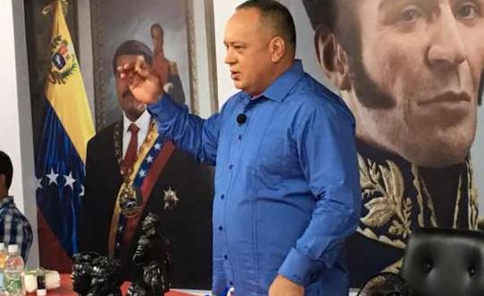 Cabello-Constituyente-1