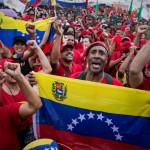 Chavismo-e1510570794571-540x397