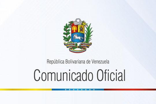 Comunicado-3