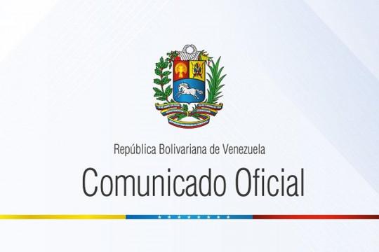 Comunicado-oficial-sobre-el-encuentro-del-Canciller-Arreaza-con-el-Secretario-General-de-Naciones-Unidas