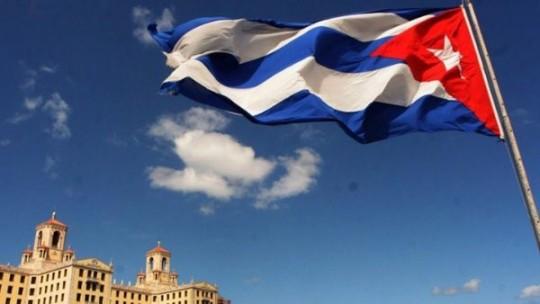 Cuba-1-540x304