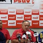 Diosdado-Cabello-5-e1510603737932-540x360