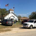 Iglesia-Texas-e1509978435458-540x356