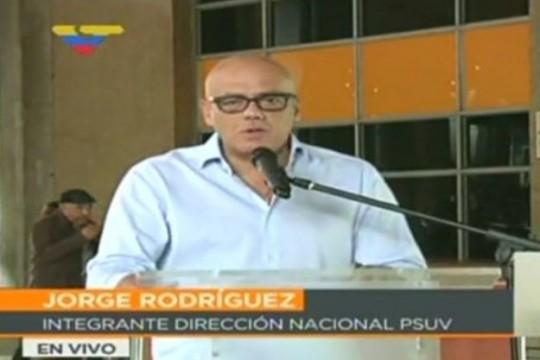 Jorge-Rodríguez-540x360