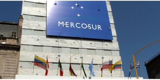 Mercosur-540x272