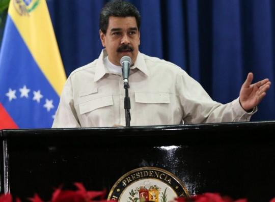 Nicolás-Maduro-3-e1510235185627-540x397