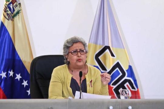 Tibisay-Lucena-desde-el-CNE