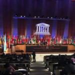 Unesco-540x272