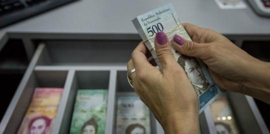 nuevos-billetes-