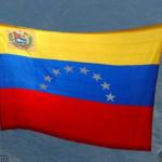 vista_de_la_nueva_bandera_venezolanax_desplegada_en_una_base_militar_durante_un_desfile_civil_y_militar_para_celebrar_el_dia_de_la_bandera_hoyx_domingo_12_de_marzo_del_2006x_en_caracas_-_efe.jpg_1718483347